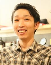 北海道札幌店長