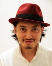北海道札幌2店長