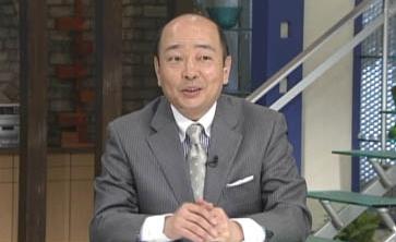 関西テレビ『スーパーニュースアンカー』「かつら」が売れない!?