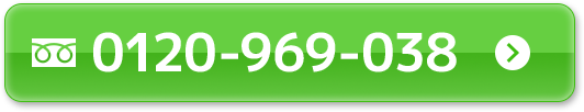 0120-969-038