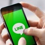 お客様からのメッセージ|LINE@2016-2017