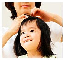 子供カツラ特徴2