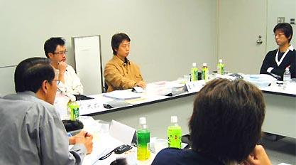 福岡で第4回ウイッグWith講習会開催