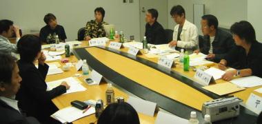 福岡にて第6回カツラWith講習会開催