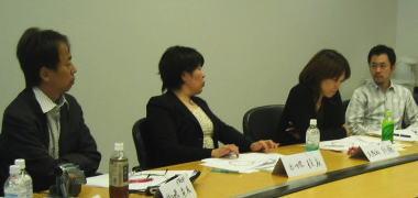 福岡で第6回ウィッグWith講習会開催