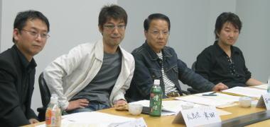 福岡で第6回ウイッグWith講習会開催