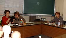 福岡にて第1回かつらWith講習会開催