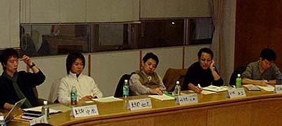 東京にて第2回かつらWith講習会開催