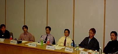 東京で第2回カツラWith講習会開催