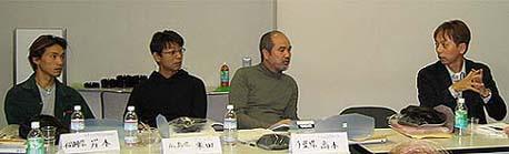 福岡で第3回Withウィッグ講習会開催