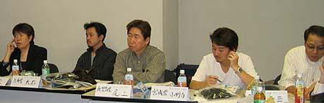 福岡にて第3回カツラWith講習会開催