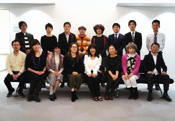 カツラ講習会2015_2
