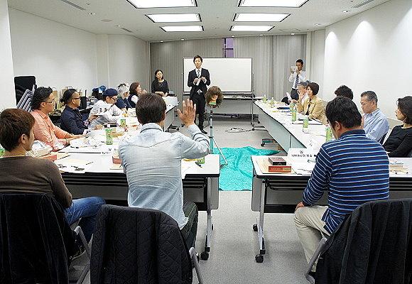 カツラ講習会2015_3
