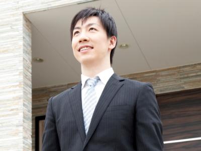 ペンネーム「ふくさん」かつら口コミレビュー10
