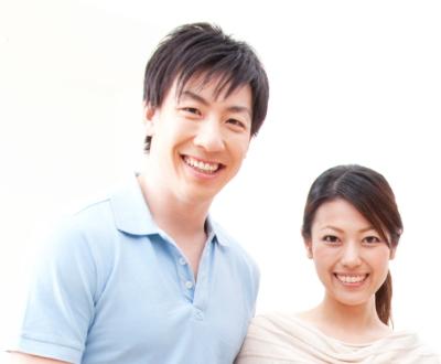 ペンネーム「ふくさん」かつら口コミレビュー14