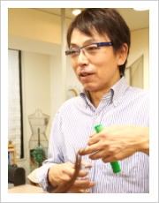 愛知・名古屋スタイリスト