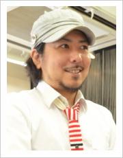 大阪上本町店長