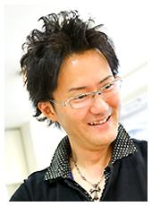 東京渋谷店長