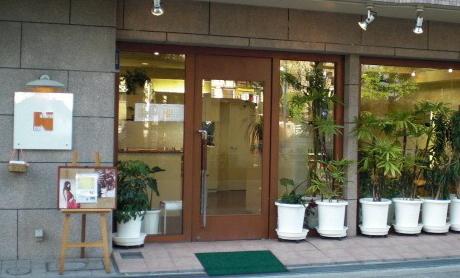 大阪城東カツラ販売店ショップ