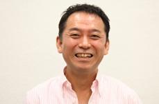 東京神楽坂カツラ販売店スタッフ