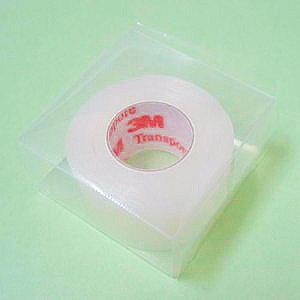 かつら・ウィッグ用ベース補強テープ