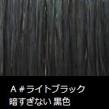 ライトブラック(黒色)