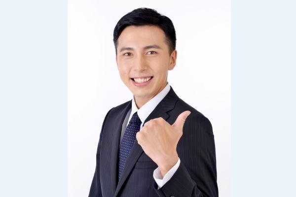 円形脱毛症・男性かつらユーザー体験レポート5