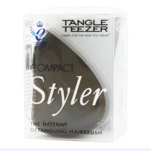 タングルティーザー(TANGLE TEEZER)パッケージ