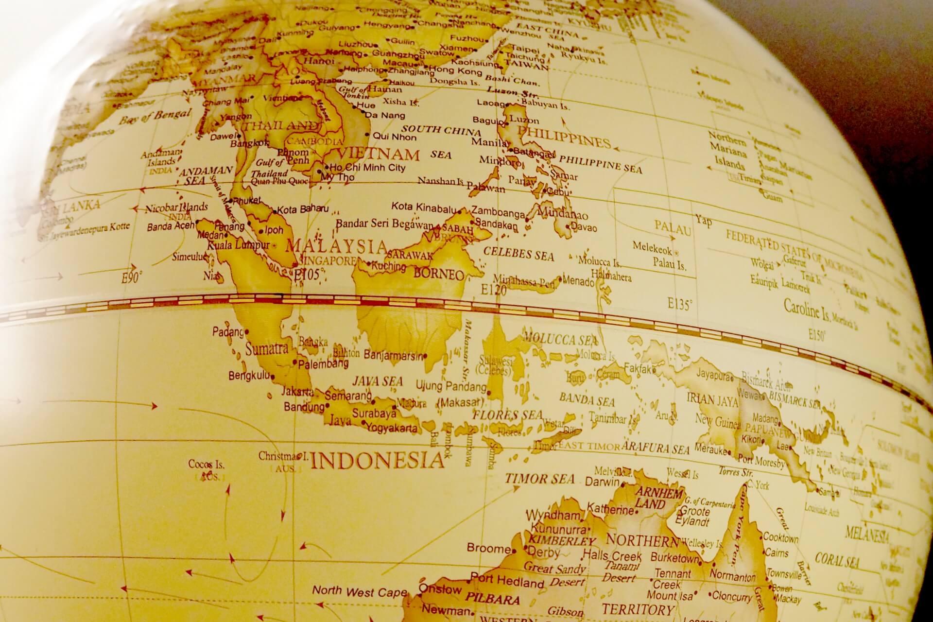かつらウィズのオーダーメイドウィッグはインドネシア工場で作製