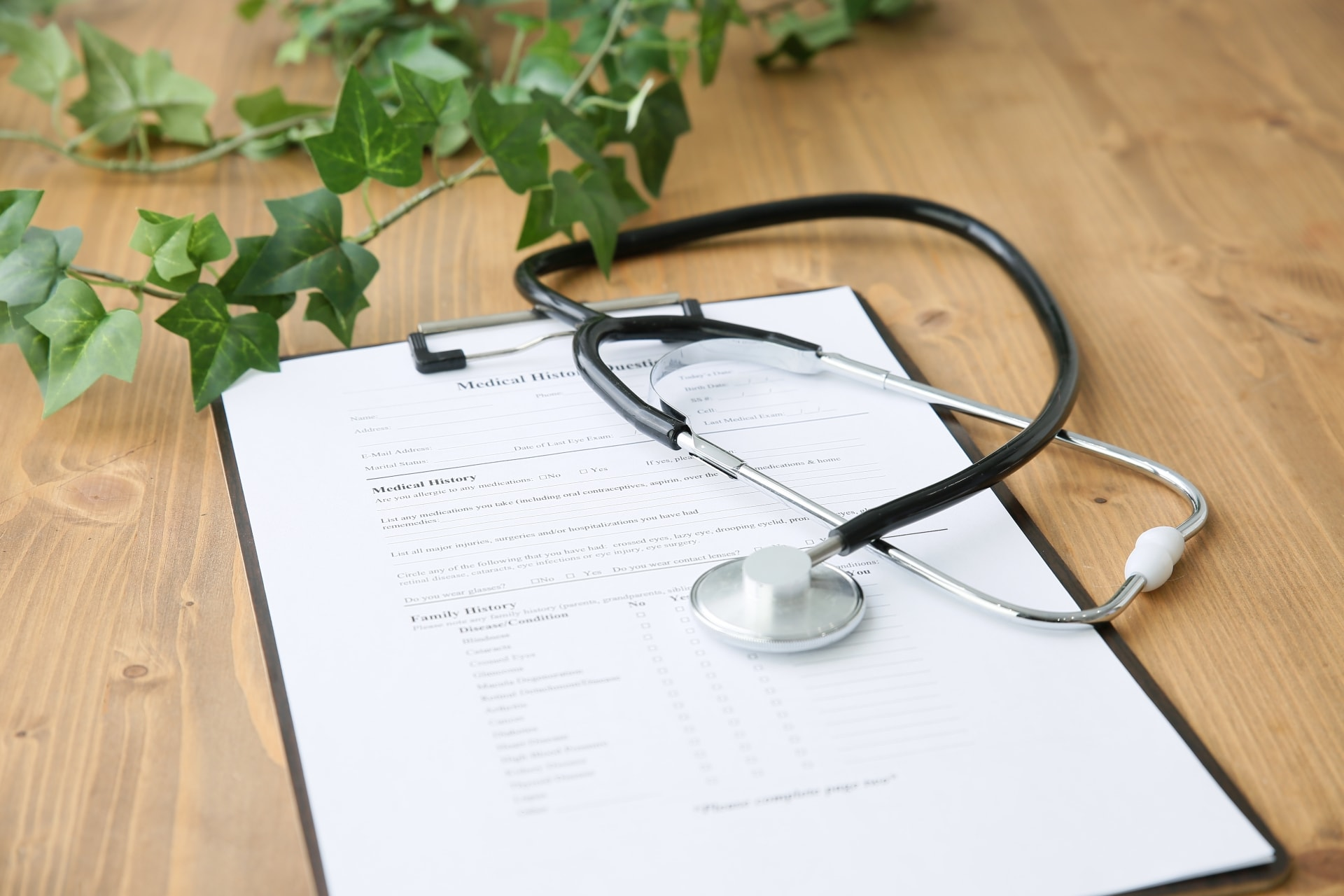 医療用ウィッグは「医療器具」とみなされるの?