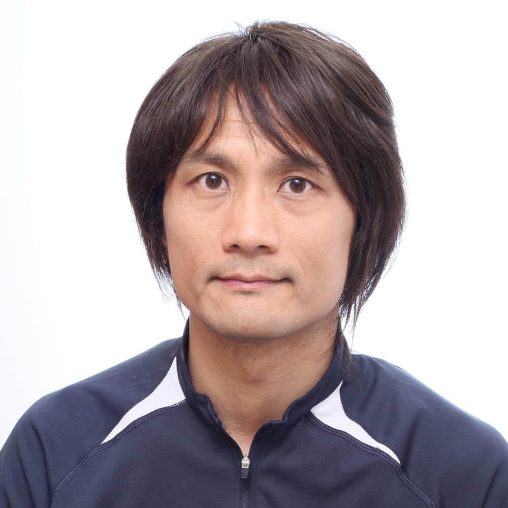 <p>ロングスタイル全かつら男性髪型</p>