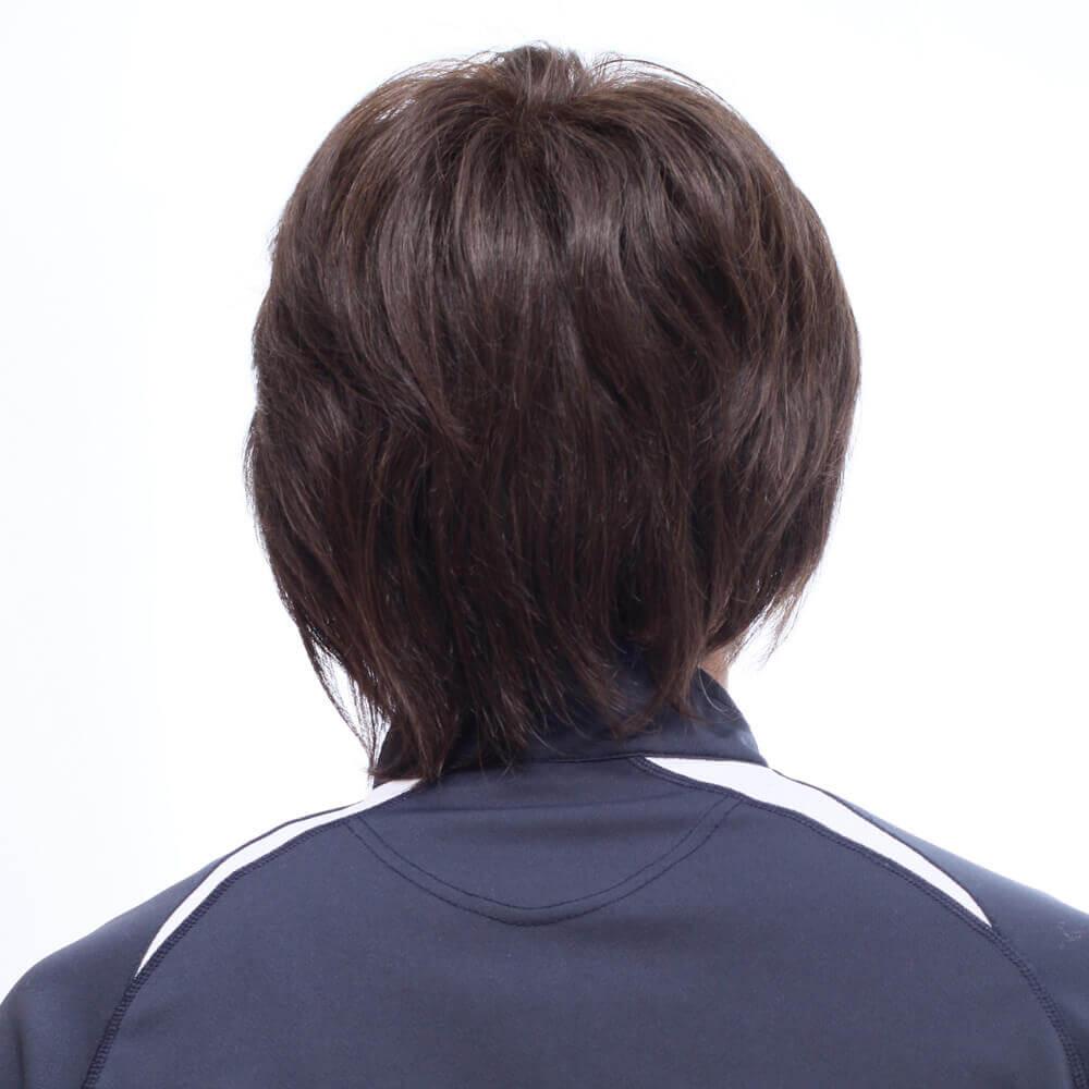 👌福山雅治 カツラ