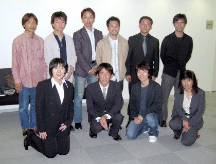福岡にて第五回かつら講習会開催