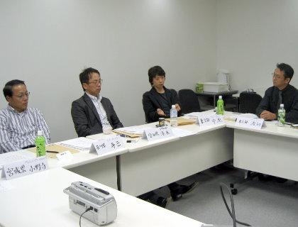 福岡にて第五回ウィッグ講習会開催