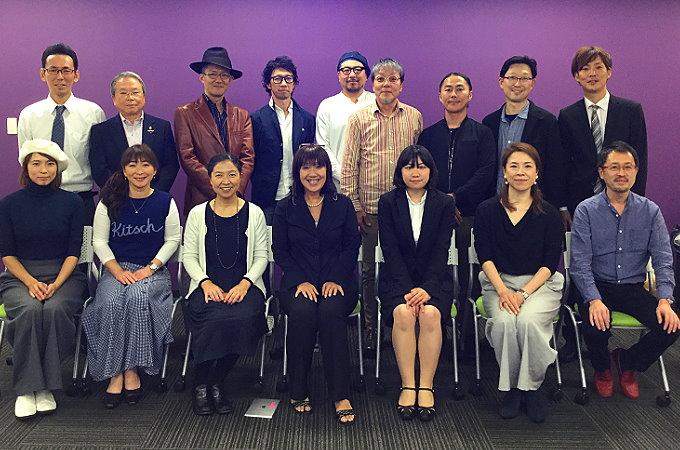 カツラ講習会2017_1