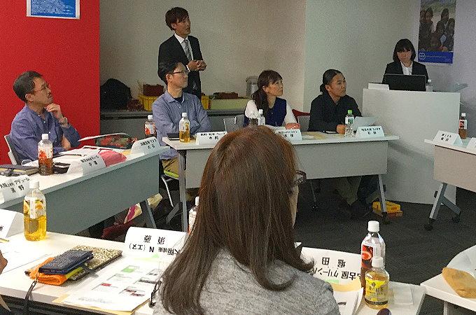 カツラ講習会2017_17