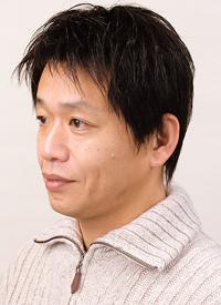 男性かつら髪型写真014_5