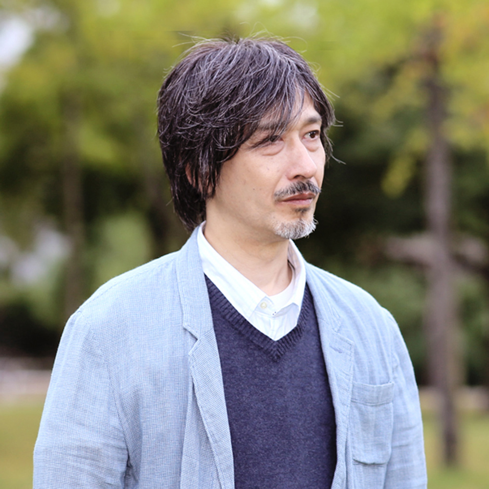 男性かつらロングヘア029 長髪スタイルの髪型 かつらウィズ ウィッグ専門店 With
