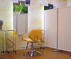 大阪・城東かつらウィズ店舗写真