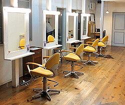 栃木・宇都宮かつらウィズ店舗写真