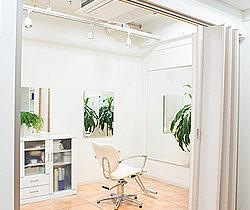 神奈川・横浜かつらウィズ店舗写真