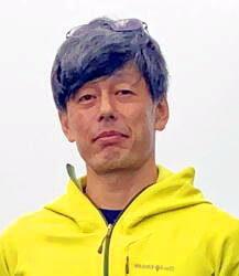 千葉・千葉市かつらWith店長画像