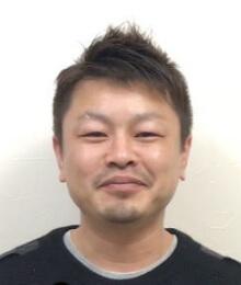 福岡・天神かつらWith店長画像