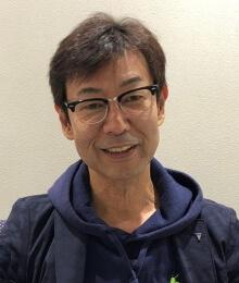 広島かつらWith店長画像