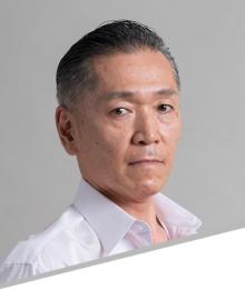 神奈川・横浜元町かつらWith店長画像