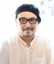 大阪・上本町かつらWith店長画像