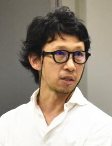 栃木・宇都宮かつらWith店長画像