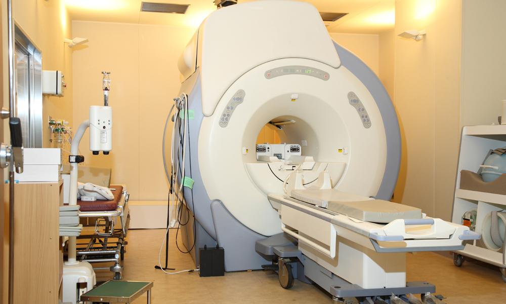レントゲンやMRIを受けるとき、大丈夫なウィッグ