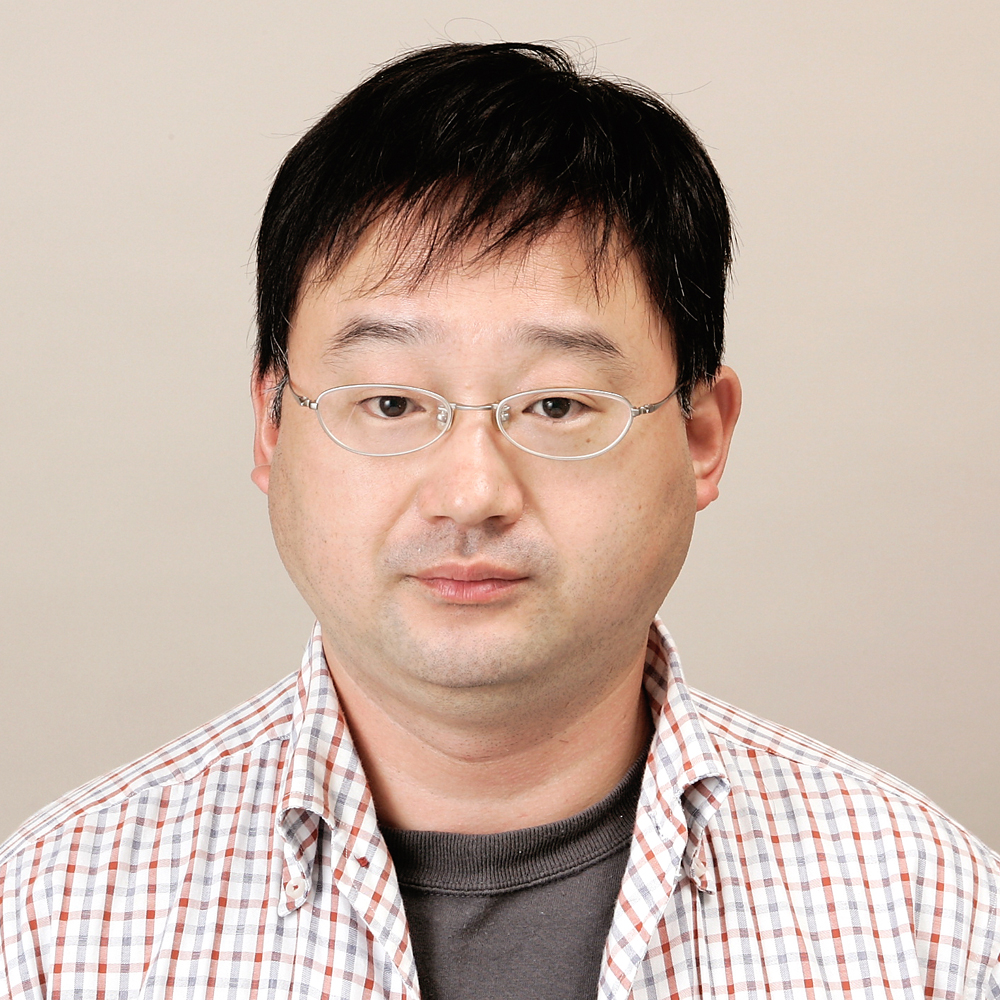 男性かつら髪型モデル015短め前髪の脱力スタイル