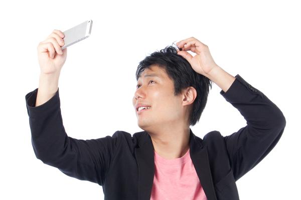 日本社会は「恥の文化」を持つ